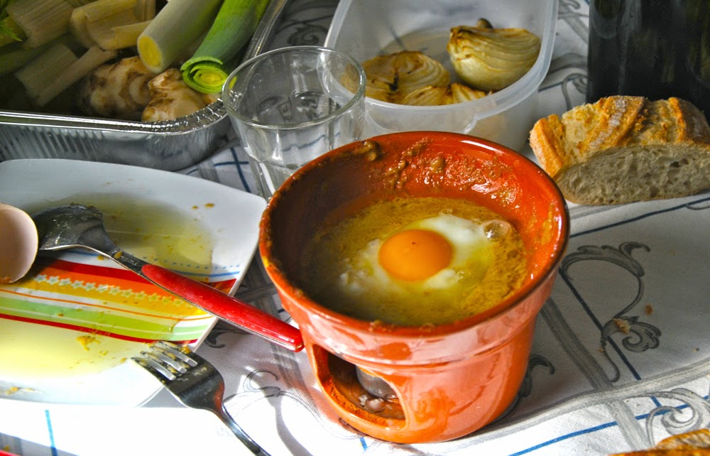 Annual Piemonte Bagna Caoda - ItaliAnna Food & Wine Tours Piedmont ...