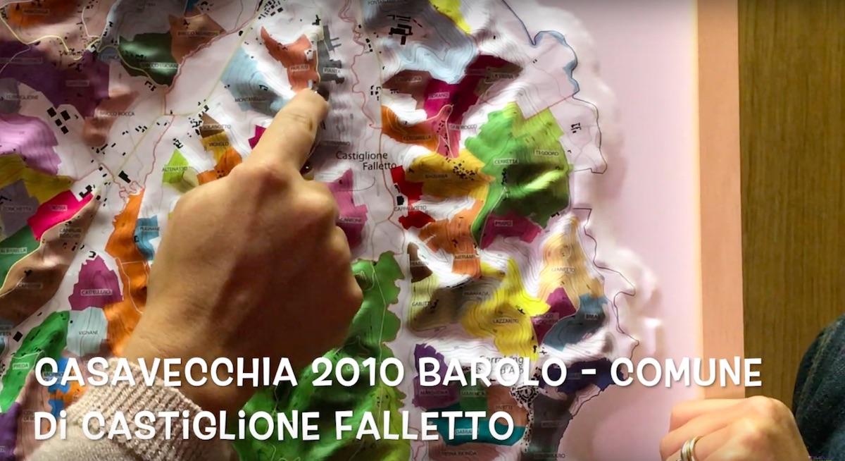 Casavecchia – Barolo producer in Diano d'Alba